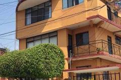 Foto de departamento en venta en  , san antón, cuernavaca, morelos, 4663842 No. 01