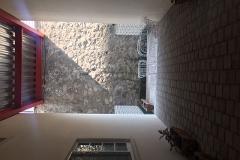 Foto de departamento en renta en  , san antón, cuernavaca, morelos, 4675670 No. 01