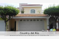 Foto de casa en venta en san antonio 12, country del río iv, culiacán, sinaloa, 0 No. 01