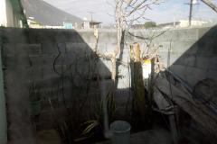 Foto de casa en venta en san antonio 233, san genaro ii, general escobedo, nuevo león, 4508949 No. 01