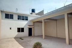Foto de casa en venta en san antonio 3, nueva san isidro, chalco, méxico, 4652439 No. 01