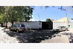 Foto de terreno habitacional en venta en san antonio 512, la guadalupana, san pedro tlaquepaque, jalisco, 0 No. 01