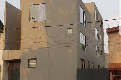 Foto de departamento en venta en san antonio , azcapotzalco, azcapotzalco, distrito federal, 4414674 No. 01