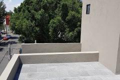 Foto de departamento en venta en san antonio , azcapotzalco, azcapotzalco, distrito federal, 4415357 No. 01