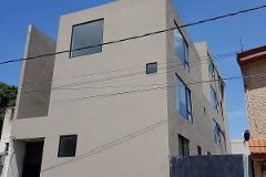 Foto de departamento en venta en san antonio , azcapotzalco, azcapotzalco, distrito federal, 4417149 No. 01