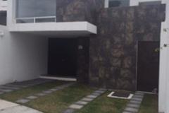 Foto de casa en renta en  , san antonio cacalotepec, san andrés cholula, puebla, 3819410 No. 01