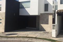 Foto de casa en renta en  , san antonio cacalotepec, san andrés cholula, puebla, 0 No. 01