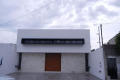 Foto de oficina en renta en  , san antonio cinta, mérida, yucatán, 2940175 No. 01