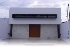 Foto de oficina en renta en  , san antonio cinta, mérida, yucatán, 2961289 No. 01