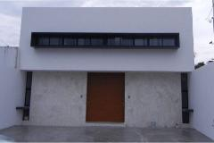 Foto de oficina en renta en  , san antonio cinta, mérida, yucatán, 4433552 No. 01