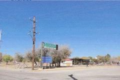 Foto de terreno comercial en venta en  , san antonio, cuauhtémoc, chihuahua, 3817229 No. 01