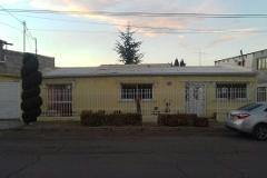 Foto de casa en venta en  , san antonio, cuauhtémoc, chihuahua, 4596099 No. 01