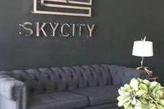 Foto de oficina en renta en  , san antonio cucul, mérida, yucatán, 4223893 No. 01