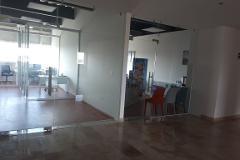 Foto de oficina en renta en  , san antonio cucul, mérida, yucatán, 0 No. 01