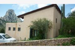 Foto de casa en venta en san antonio de la canal , la tortuga, tequisquiapan, querétaro, 3546883 No. 01