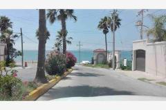 Foto de casa en venta en san antonio del mar 1000, san antonio del mar, tijuana, baja california, 0 No. 01