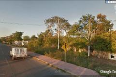 Foto de terreno habitacional en venta en  , san antonio del sur, mérida, yucatán, 0 No. 01
