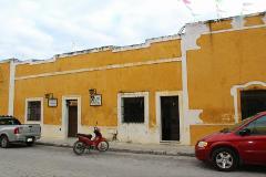Foto de casa en venta en  , san antonio, izamal, yucatán, 0 No. 01