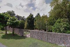 Foto de terreno habitacional en venta en  , san antonio kaua iii, kanasín, yucatán, 3595450 No. 01