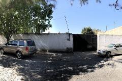 Foto de terreno habitacional en venta en san antonio , la guadalupana, san pedro tlaquepaque, jalisco, 0 No. 01