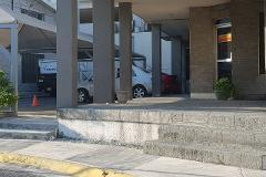 Foto de oficina en renta en san antonio , lomas de san francisco, monterrey, nuevo león, 4011742 No. 01