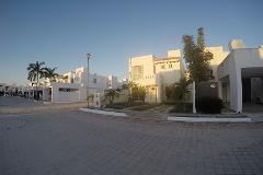 Foto de casa en renta en san antonio oriente , villa marina, carmen, campeche, 0 No. 01