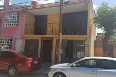 Foto de casa en venta en san antonio , san angel ii, san luis potosí, san luis potosí, 4668062 No. 01