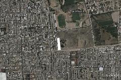 Foto de terreno comercial en venta en  , san antonio, san luis potosí, san luis potosí, 2287978 No. 01