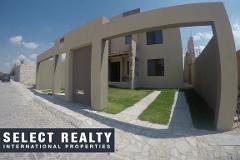 Foto de casa en venta en  , san antonio, san miguel de allende, guanajuato, 4663168 No. 01