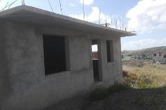Foto de terreno habitacional en venta en  , san antonio, tijuana, baja california, 0 No. 01