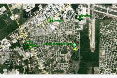 Foto de terreno comercial en venta en  , san antonio xluch, mérida, yucatán, 3150909 No. 01