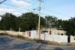 Foto de terreno habitacional en venta en  , san antonio xluch, mérida, yucatán, 4418924 No. 01