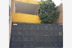 Foto de casa en venta en san aristeo 2320, san isidro, guadalajara, jalisco, 4333155 No. 01