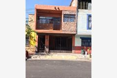 Foto de casa en venta en san baltazar 1485, santa maría, guadalajara, jalisco, 4310583 No. 01