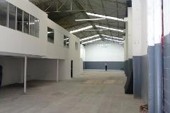 Foto de nave industrial en renta en  , san baltazar campeche, puebla, puebla, 1503441 No. 01