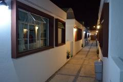 Foto de departamento en renta en  , san baltazar campeche, puebla, puebla, 2299946 No. 01