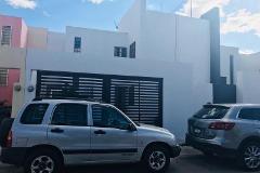 Foto de casa en venta en san bartolo 118, trojes de san cristóbal, jesús maría, aguascalientes, 0 No. 01