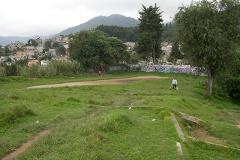 Foto de terreno habitacional en venta en  , san bartolo ameyalco, álvaro obregón, distrito federal, 1135253 No. 01
