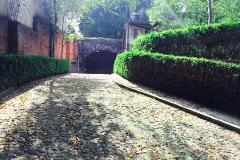 Foto de terreno habitacional en venta en  , san bartolo ameyalco, álvaro obregón, distrito federal, 3514997 No. 01