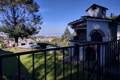 Foto de terreno comercial en venta en  , san bartolo ameyalco, álvaro obregón, distrito federal, 4296294 No. 01