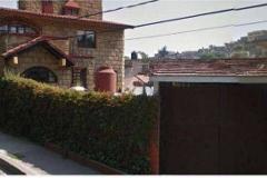 Foto de casa en venta en  , san bartolo ameyalco, álvaro obregón, distrito federal, 0 No. 01