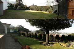Foto de terreno comercial en venta en  , san bartolo ameyalco, álvaro obregón, distrito federal, 4625398 No. 01