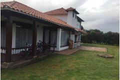 Foto de casa en renta en  , san bartolo ameyalco, álvaro obregón, distrito federal, 4655144 No. 01
