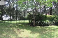 Foto de terreno habitacional en venta en  , san bartolo ameyalco, álvaro obregón, distrito federal, 0 No. 01