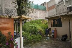 Foto de terreno habitacional en venta en  , san bartolo ameyalco, la magdalena contreras, distrito federal, 4208974 No. 01