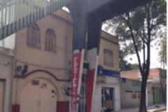 Foto de terreno habitacional en venta en  , san bartolo atepehuacan, gustavo a. madero, distrito federal, 4371531 No. 01