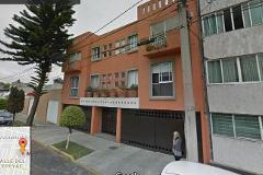Foto de departamento en venta en  , san bartolo atepehuacan, gustavo a. madero, distrito federal, 0 No. 01