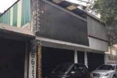 Foto de casa en renta en  , san bartolo el chico, xochimilco, distrito federal, 4479510 No. 01