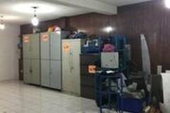 Foto de casa en renta en  , san bartolo el chico, xochimilco, distrito federal, 4479510 No. 02