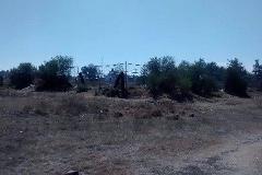 Foto de terreno habitacional en venta en  , san bartolo, huehuetoca, méxico, 3885893 No. 01